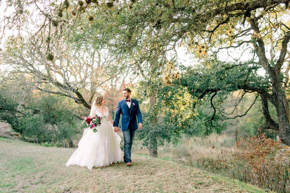 alyssa-cody-wedding-452.jpg
