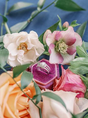 rosalyn-chris-sneak_4.JPG