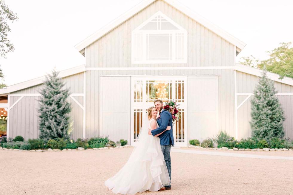 alyssa-cody-wedding-541.jpg