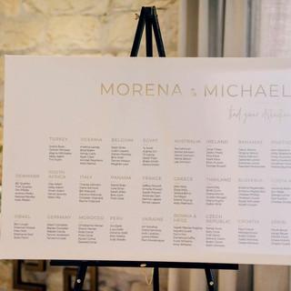 morena-mike-wedding038.jpg