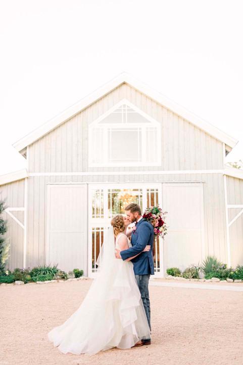 alyssa-cody-wedding-544.jpg