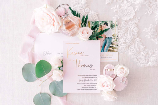 karina-thomas-wedding-002.jpg
