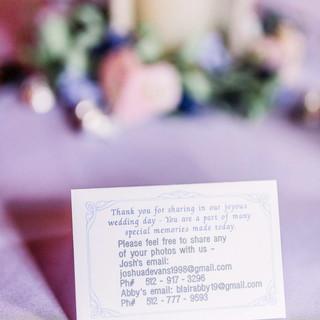 1-abby-josh-wedding-061.jpg