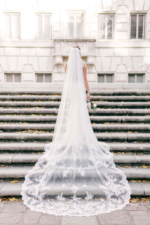 Karina-Bridals-033.jpg
