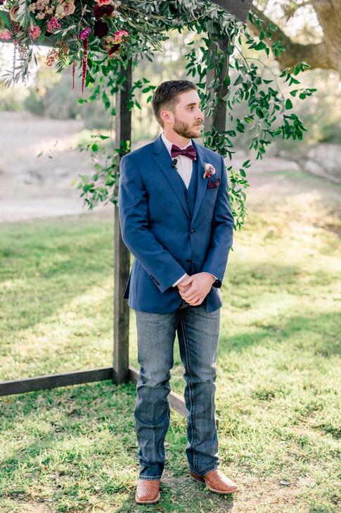 alyssa-cody-wedding-319.jpg
