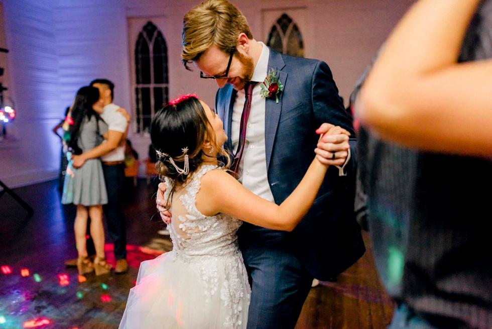ani-andy-wedding-696.jpg