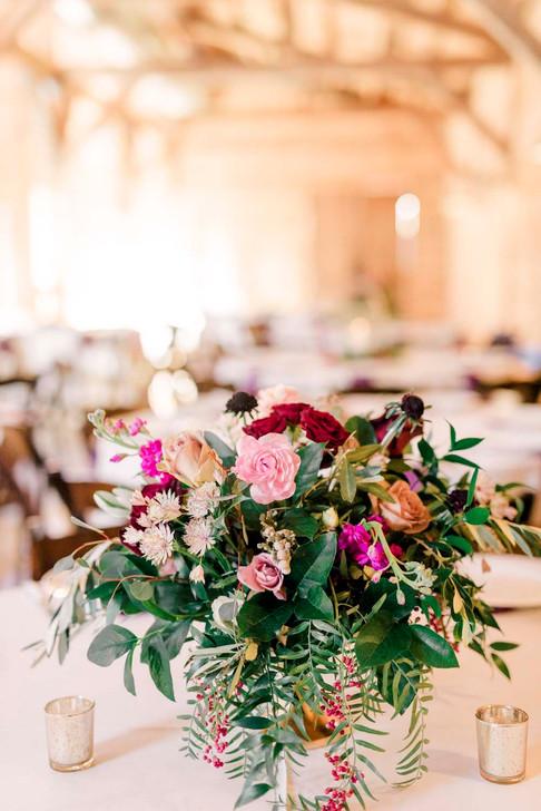 alyssa-cody-wedding-272.jpg