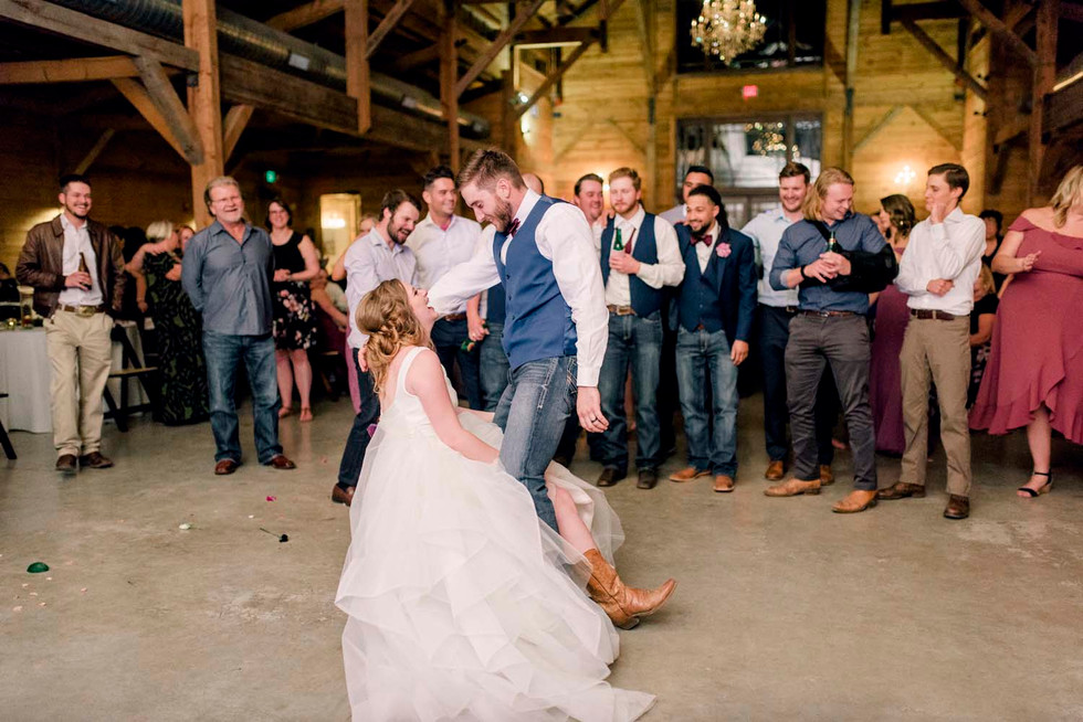 alyssa-cody-wedding-999.jpg