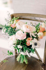 rachel-dustin-wedding017.jpg