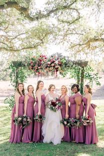 ALYSSA + CODY| WEDDING AT THE ADDISON GROVE