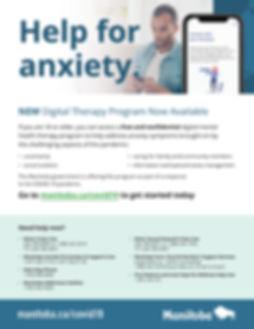 AbilitiCBT_Poster_FINAL_EN_Apr8-2020_AOD