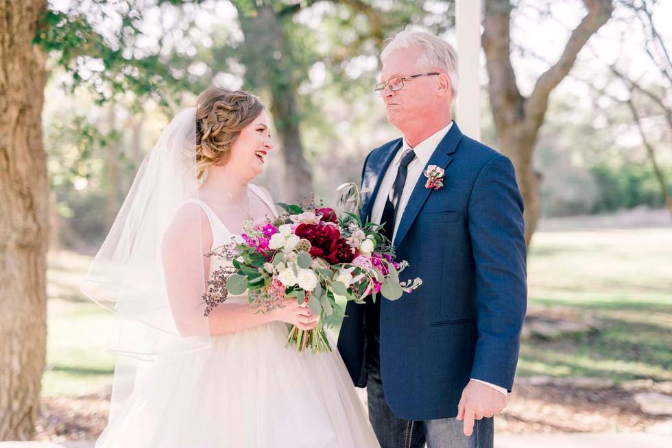 alyssa-cody-wedding-242.jpg