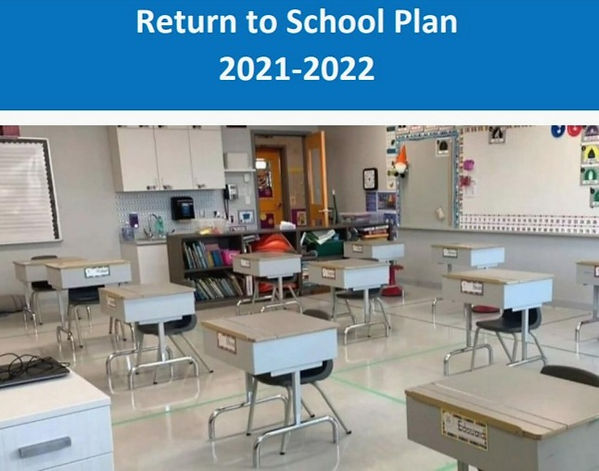 Return to school_edited.jpg