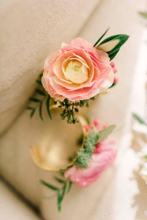 alyssa-cody-wedding-008.jpg
