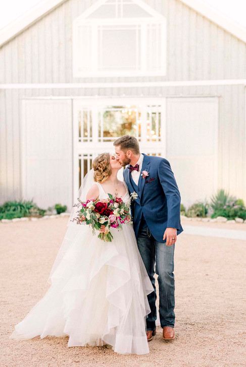 alyssa-cody-wedding-539.jpg