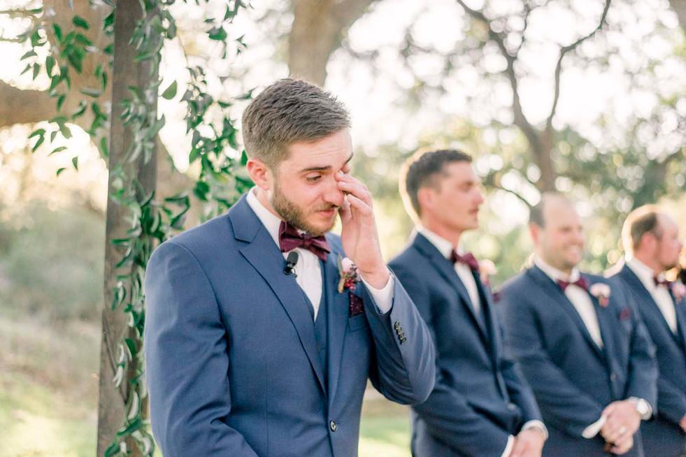 alyssa-cody-wedding-422.jpg
