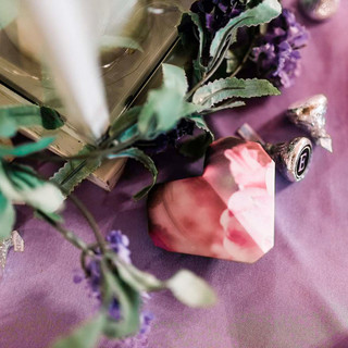 1-abby-josh-wedding-072.jpg