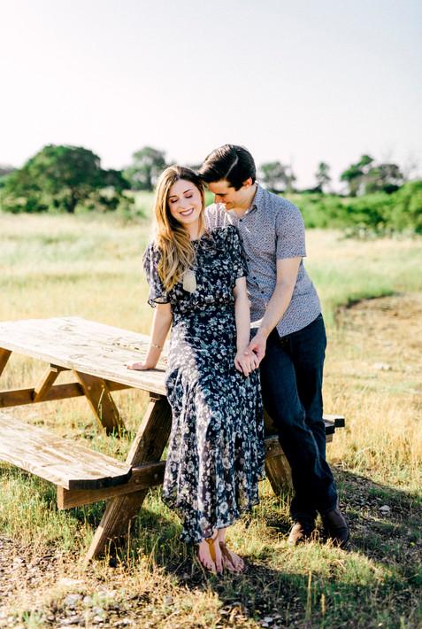Lauren-Addison-Engagements-111.jpg