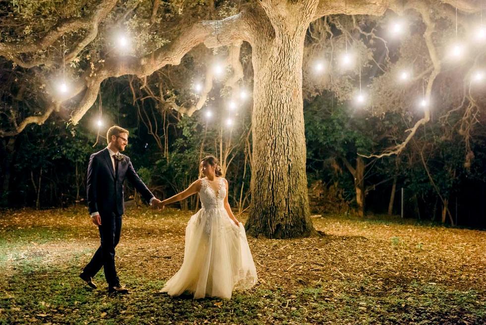 ani-andy-wedding-631.jpg
