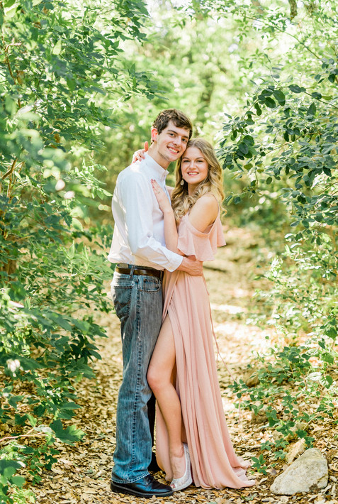 bull-creek-engagement-photos-austin-texa
