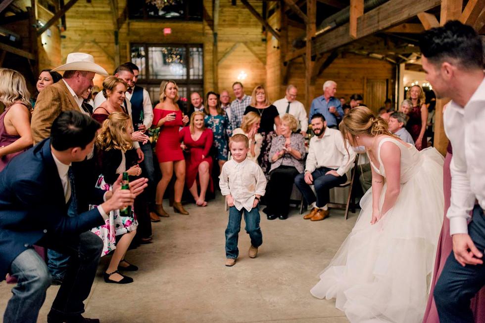 alyssa-cody-wedding-939.jpg