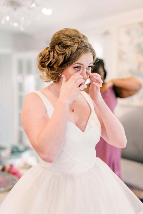 alyssa-cody-wedding-106.jpg