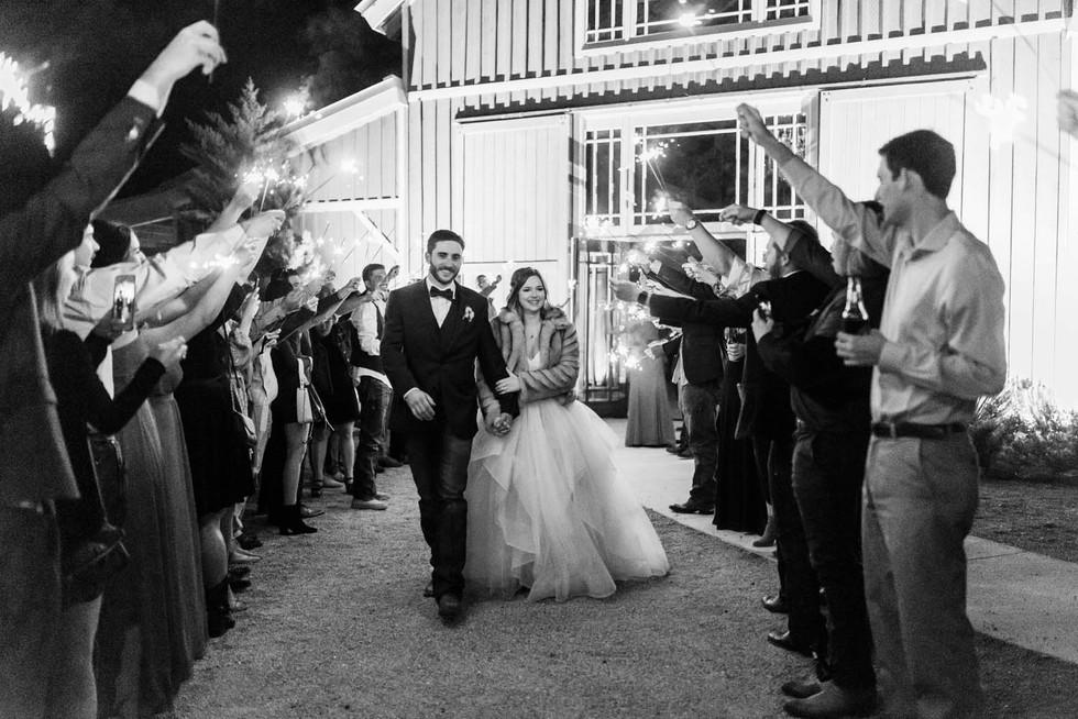 alyssa-cody-wedding-599.jpg