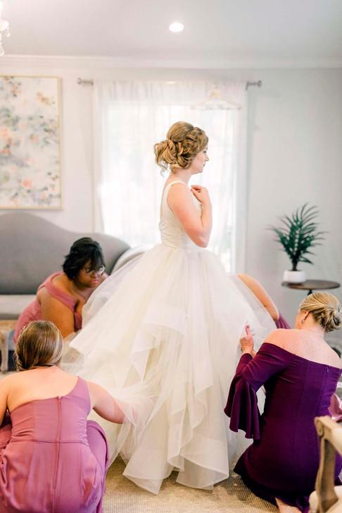 alyssa-cody-wedding-098.jpg