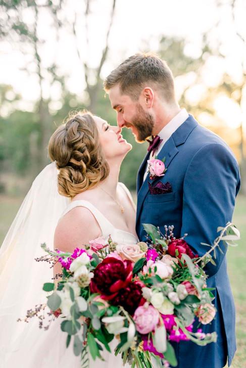 alyssa-cody-wedding-473.jpg