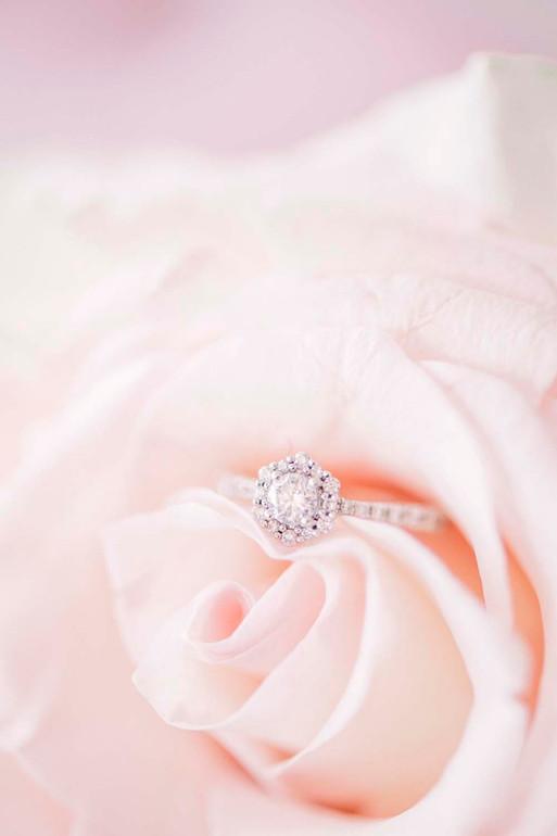 karina-thomas-wedding-011.jpg