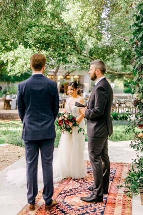 ani-andy-wedding-219.jpg