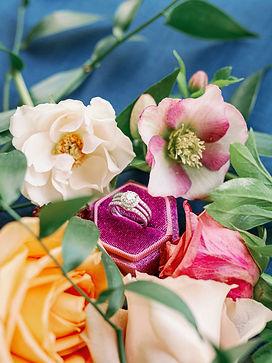 rosalyn-chris-details-_5.JPG