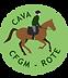 Información ciclo final GM ROTE