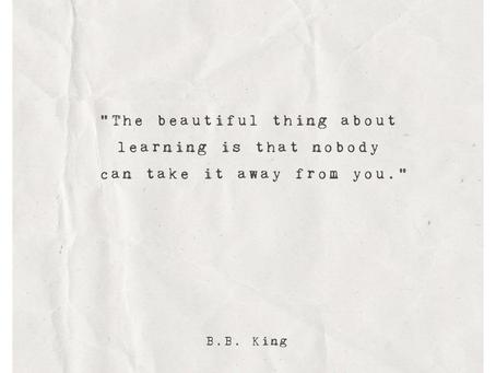 Fantastic Quote