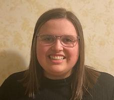 Francesca Sigmond