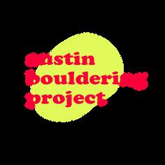 austin bouldering project logo