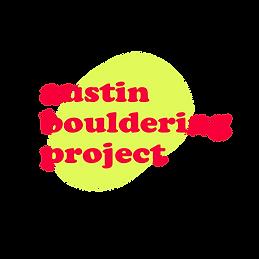 ABP logo-01.png