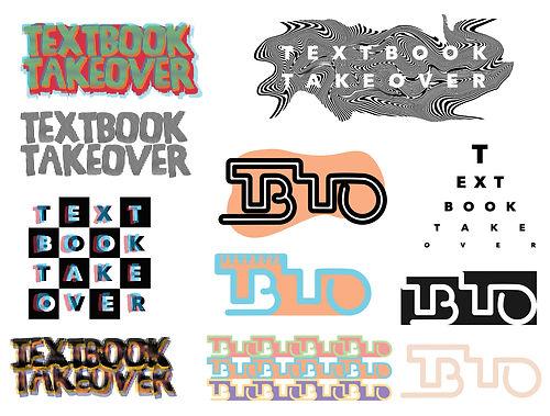 TBTO designs R.jpg