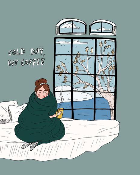 cold day hot coffee_3.jpg