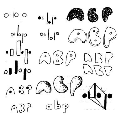 ABP brandmarks-04.png