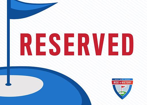 reserved sign R2V 2020 3.jpg