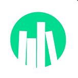 tbto logo app_edited.png