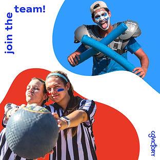 join the team blob sample.jpg