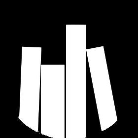 TBTO circle logo.png