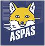 protection-animaux-aspas-nature-renard.p