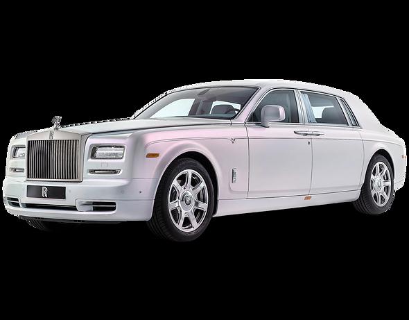 Rolls-Royce-Phantom_0.webp