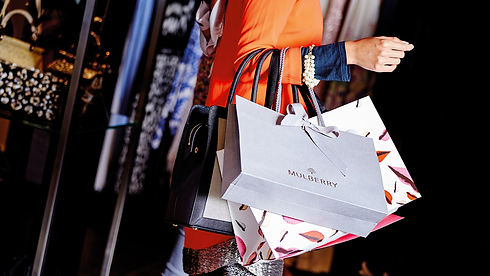 shopping-sized.jpg