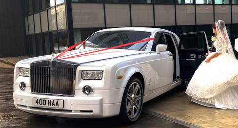 wedding-car-chauffeur-london
