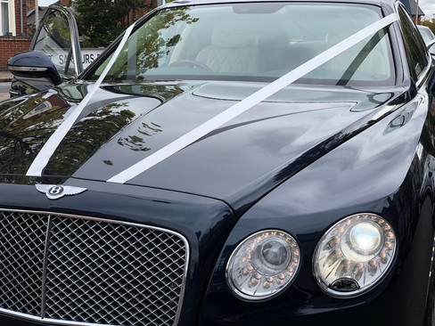 bentley-leicester-chauffeur