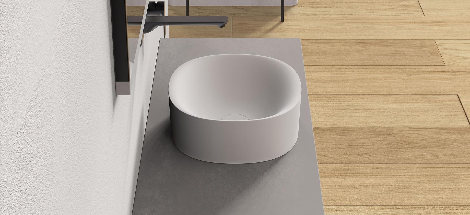 Solidcliff_Basin-400_03.jpg